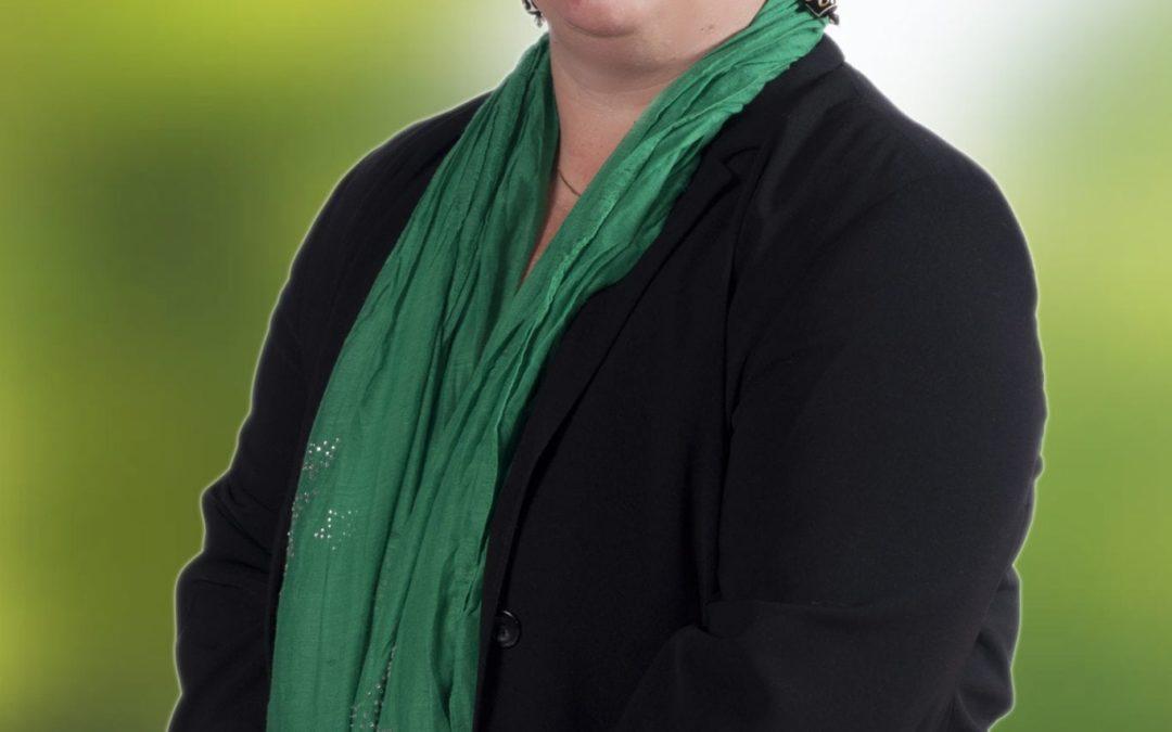 Marianne ROMMÈS