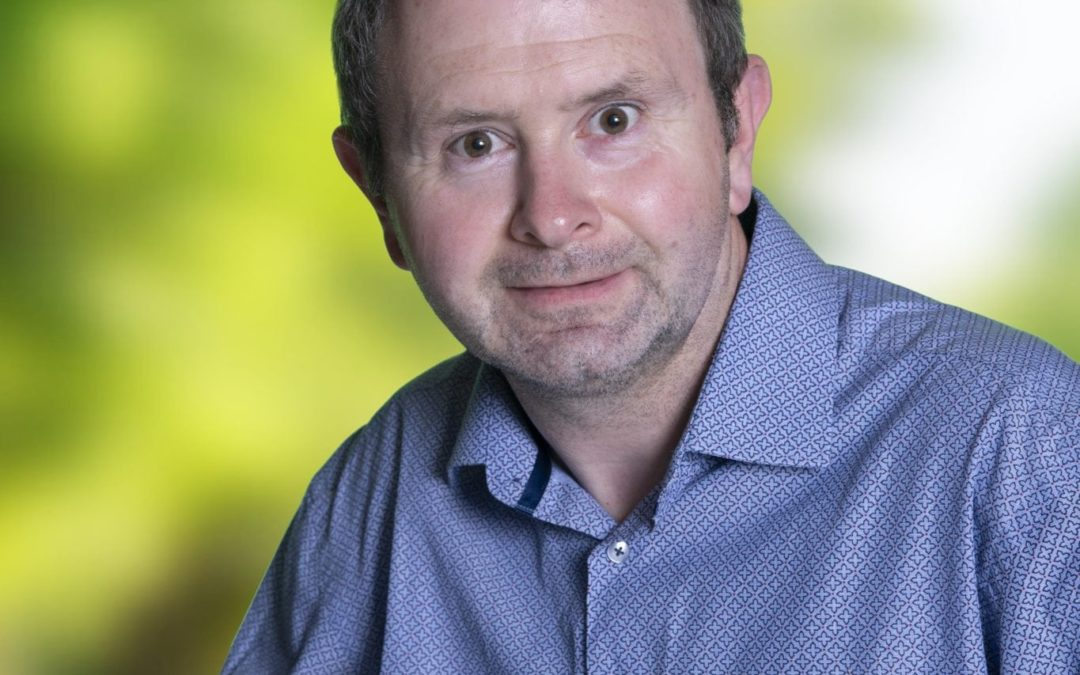 Philippe Huque