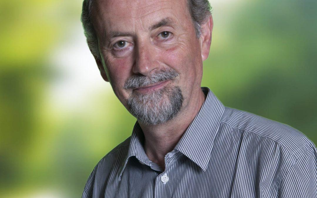 Michel CRÉPIN